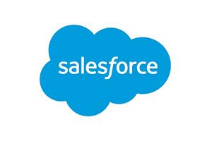 SoftwareSalesforce.jpg
