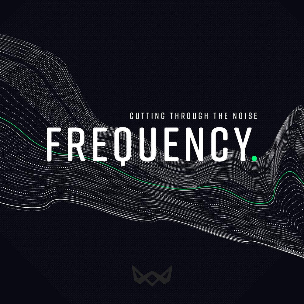frequencypost.JPG