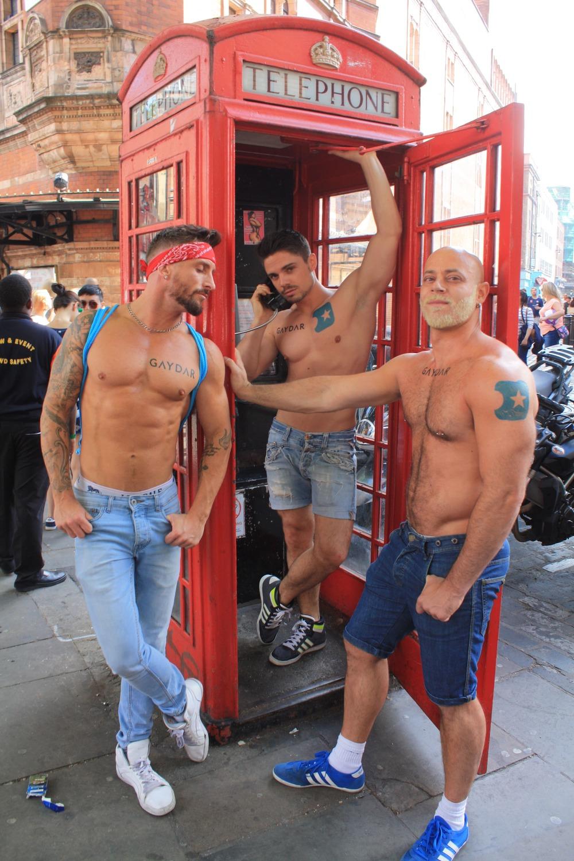 gaydar-london-2.jpg