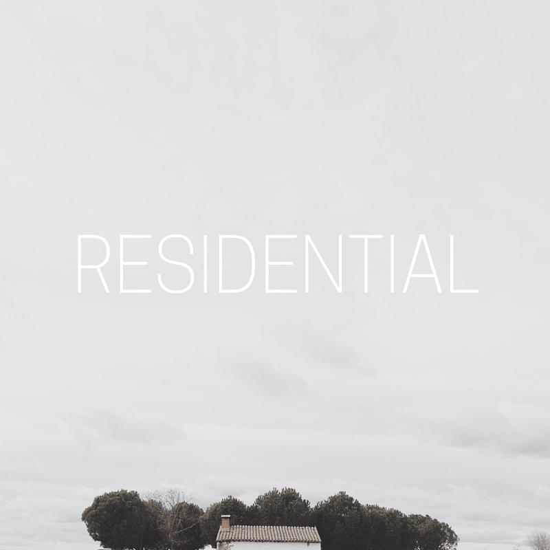 residential (1).jpg