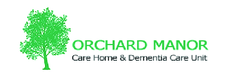 orchard manor care home.png