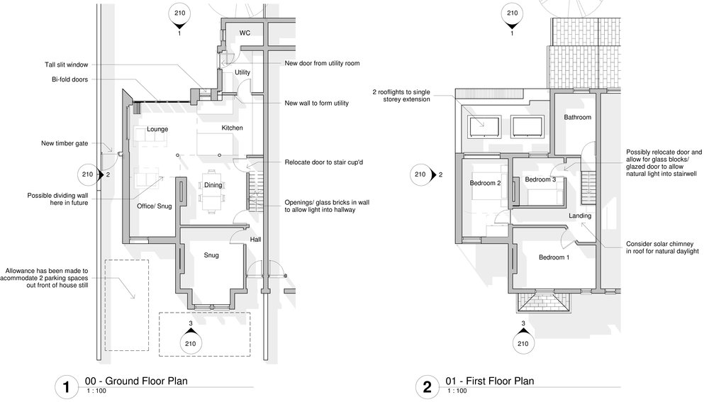 1609 - 110 - Proposed Floor Plans(1).jpg