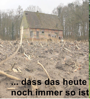 Ein Film der Initiative für einen Gedenkort ehemaliges KZ Uckermark e.V.