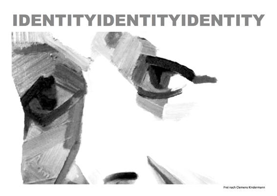 Einladung Identity am 10.10.2017.jpg