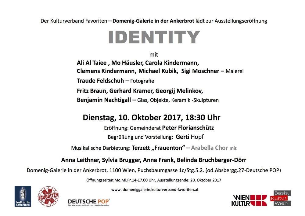 Einladung Identity am 10.10.2017b.jpg