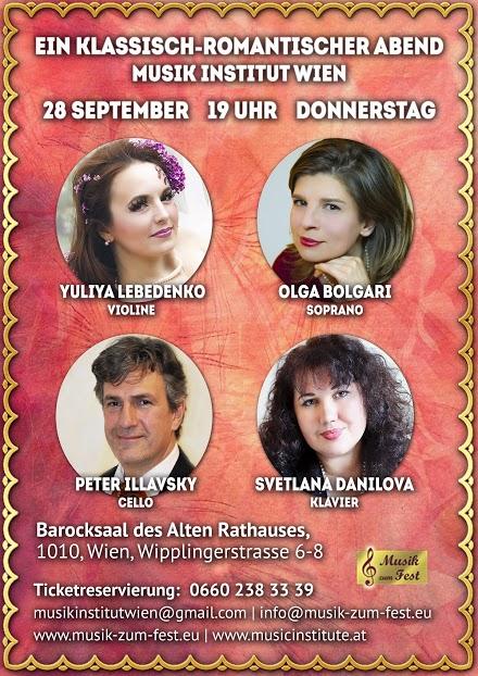 www.musik-zum-fest.eu