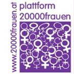http://zwanzigtausendfrauen.at/