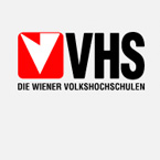 VHS Wiener Urania Uraniastraße 1, 1010 Wien