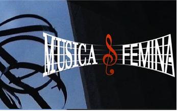 Women Made music - Aus dem Schatten ans Licht