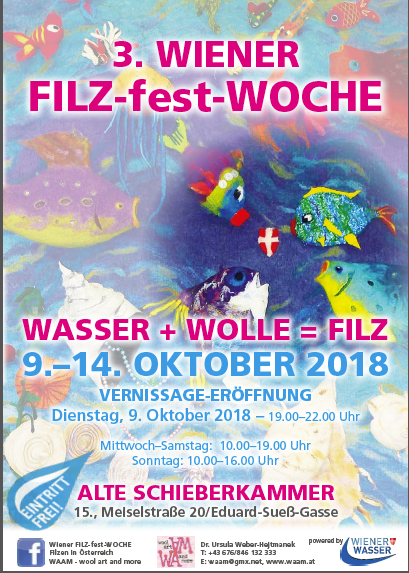 Filzwoche.png