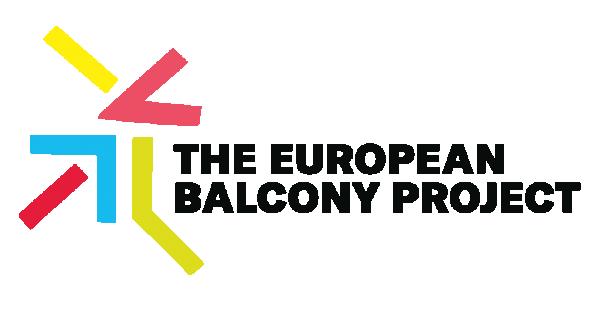 https://europeanbalconyproject.eu/en/
