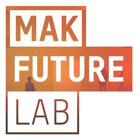 MAK FUTURE LAB