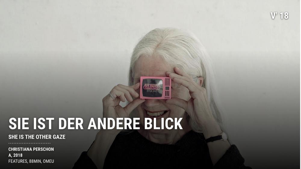 https://www.viennale.at/de/film/sie-ist-der-andere-blick