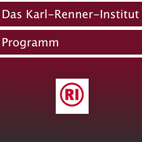 https://www.renner-institut.at/programm/