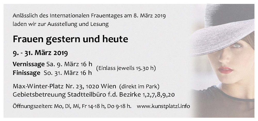 www.kunstplatzl.info