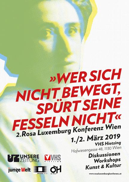 https://www.rosaluxemburgkonferenz.at/
