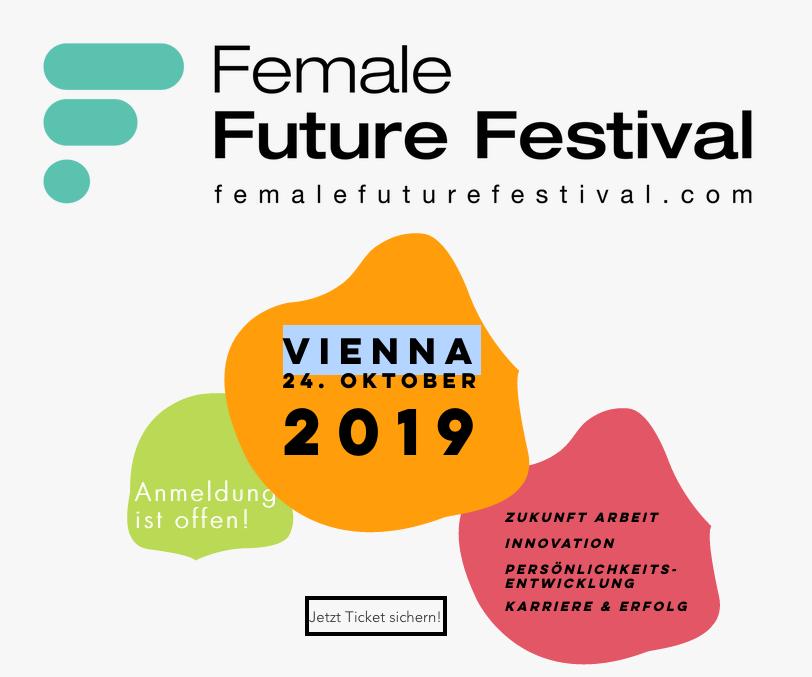 femalefuturefestival.com