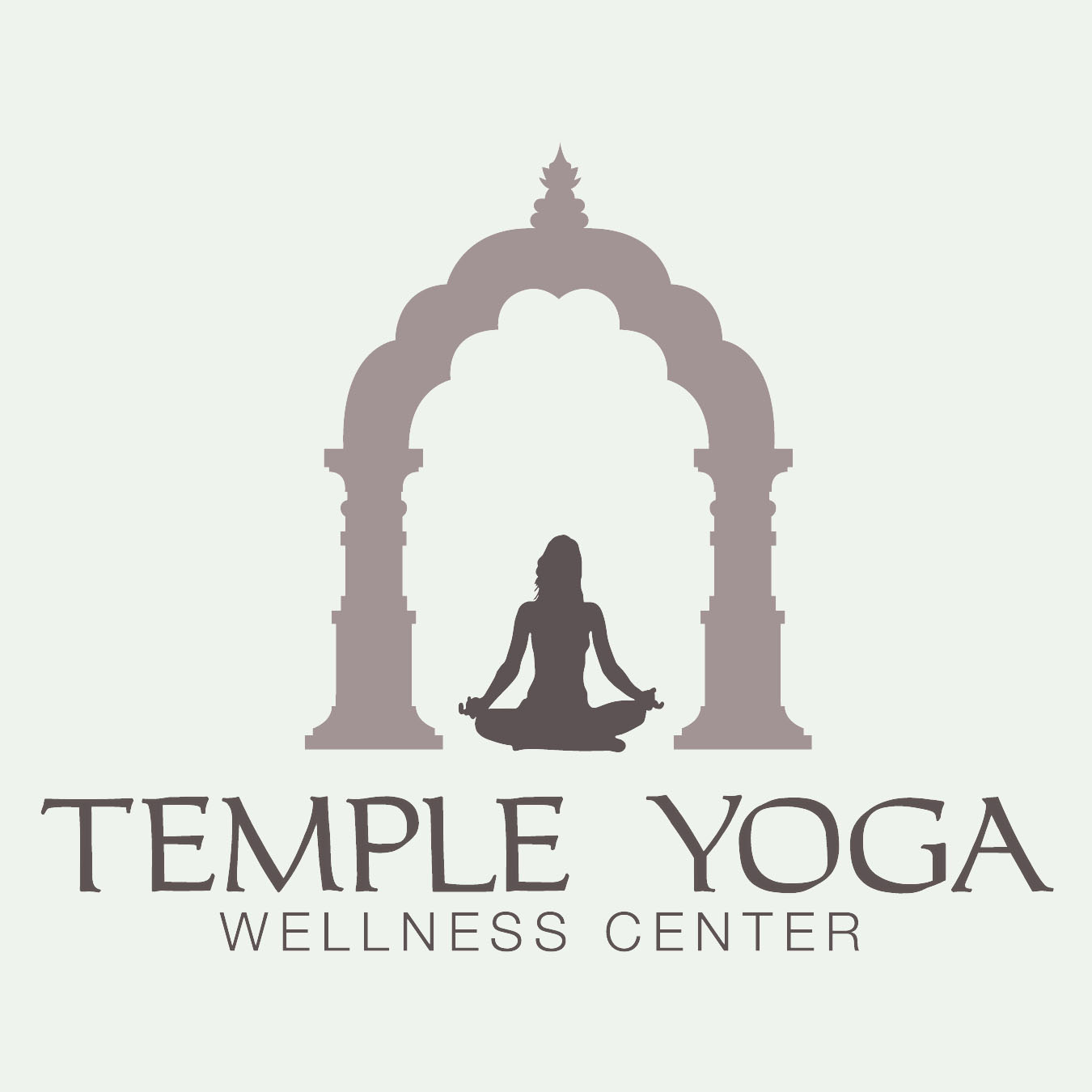 Temple Yoga Wellness Center