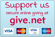 Givenet-SUPPORT-button-LARGE-blue.png