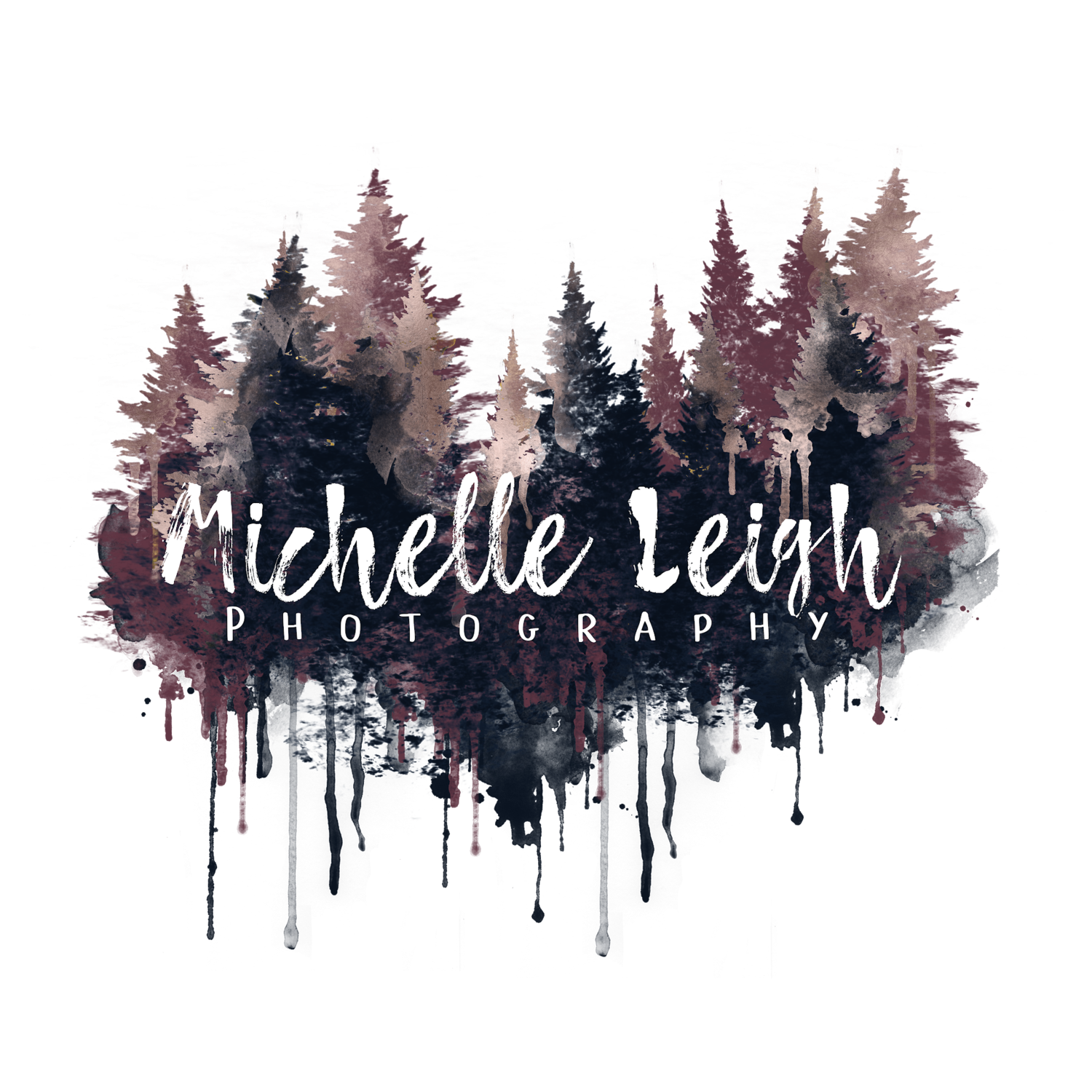 Michelle Leigh Photography