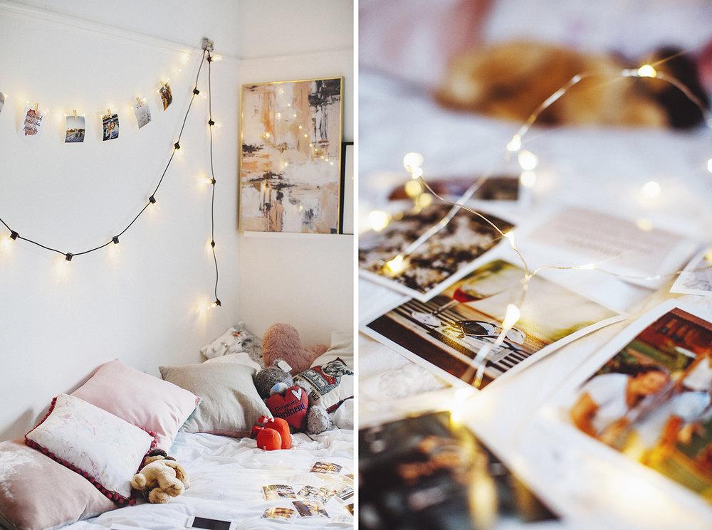 Wall Decor Pinterest