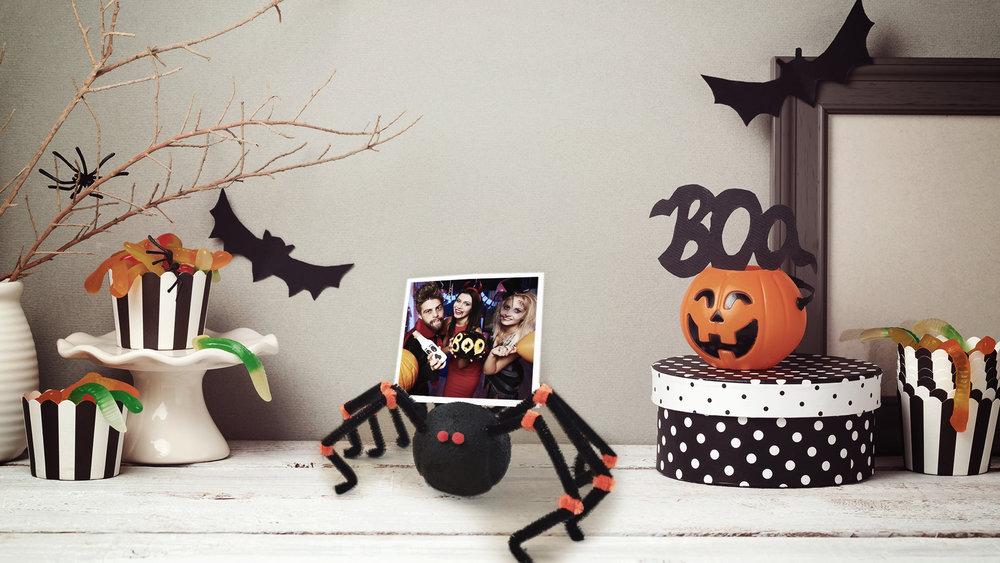 Halloween-DIY-spider-party-decor.jpg