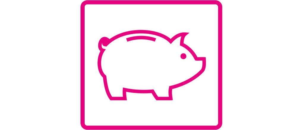 PriceUSA: $60UK:£35 -