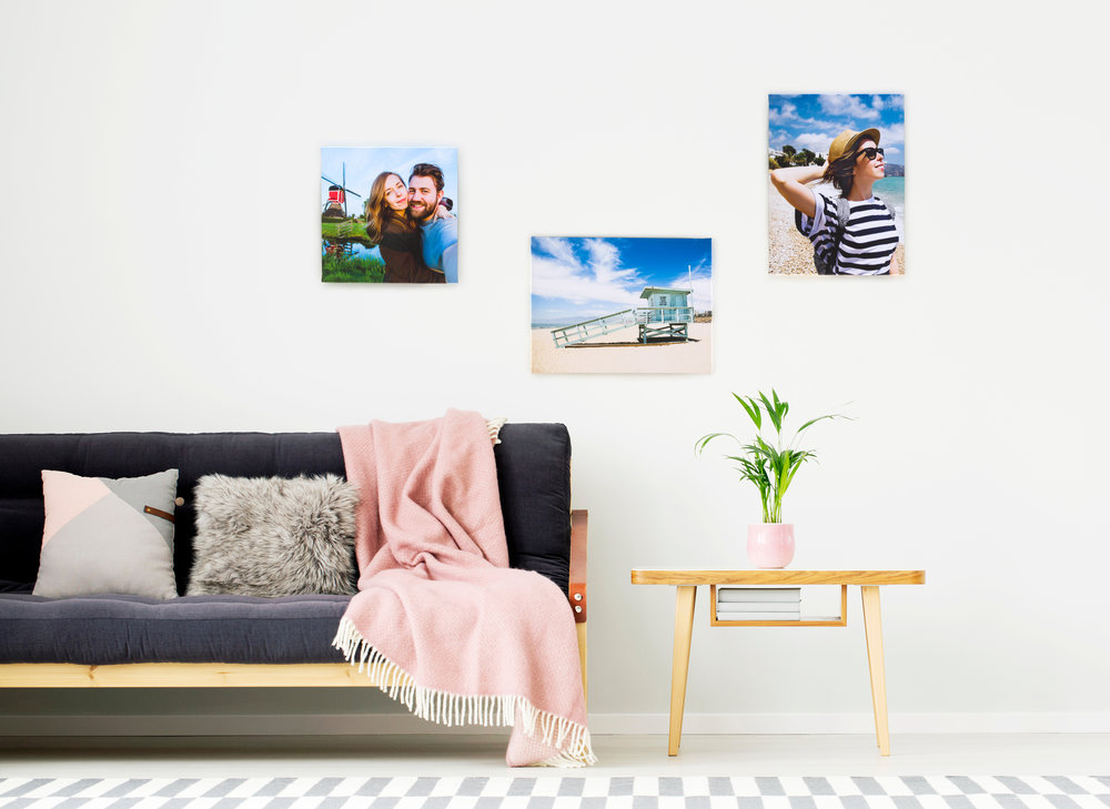 Canvas-Home-decor.jpg