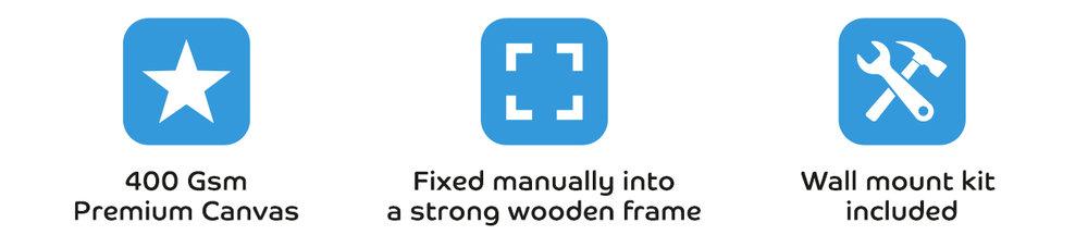 Block-icons (1).jpg