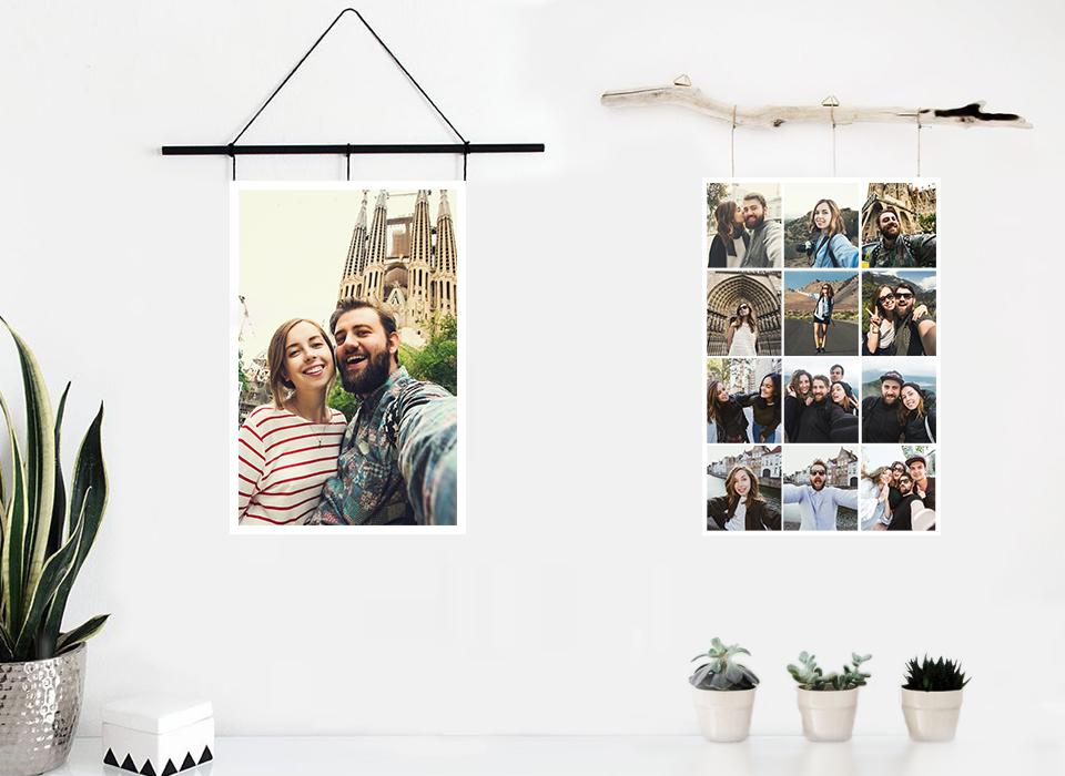poster-medium.jpg