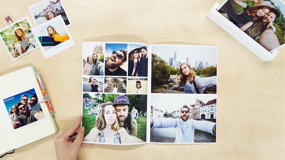 Image-A4-PhotoBook.jpg
