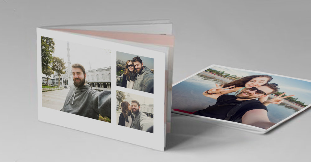 book-Landscape-A5.jpg