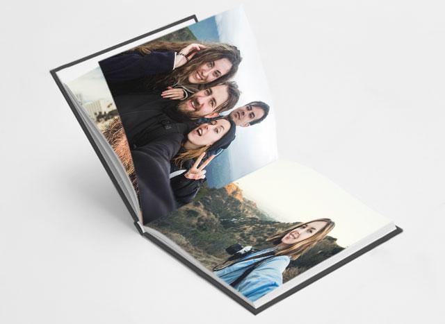 Landingpage-Book-SquareM.jpg