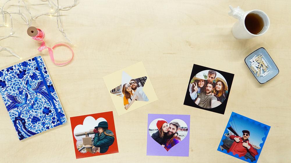 ZT-Thumbnail-Colorful-Regular-L-Print.jpg