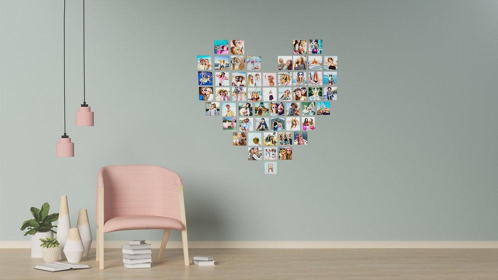 1-DIY-home-heart.jpg