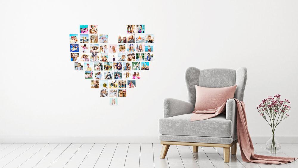 6-DIY-home-heart.jpg
