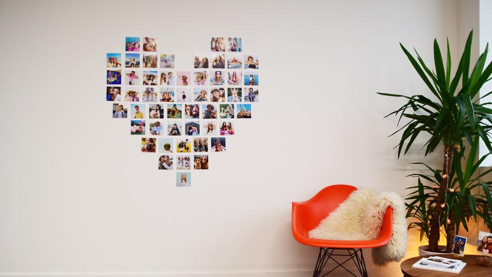 7-DIY-home.jpg