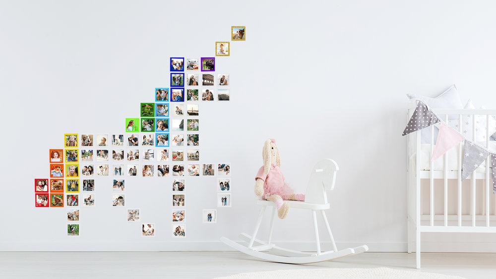3-Unicorn-DIY-HOME.jpg