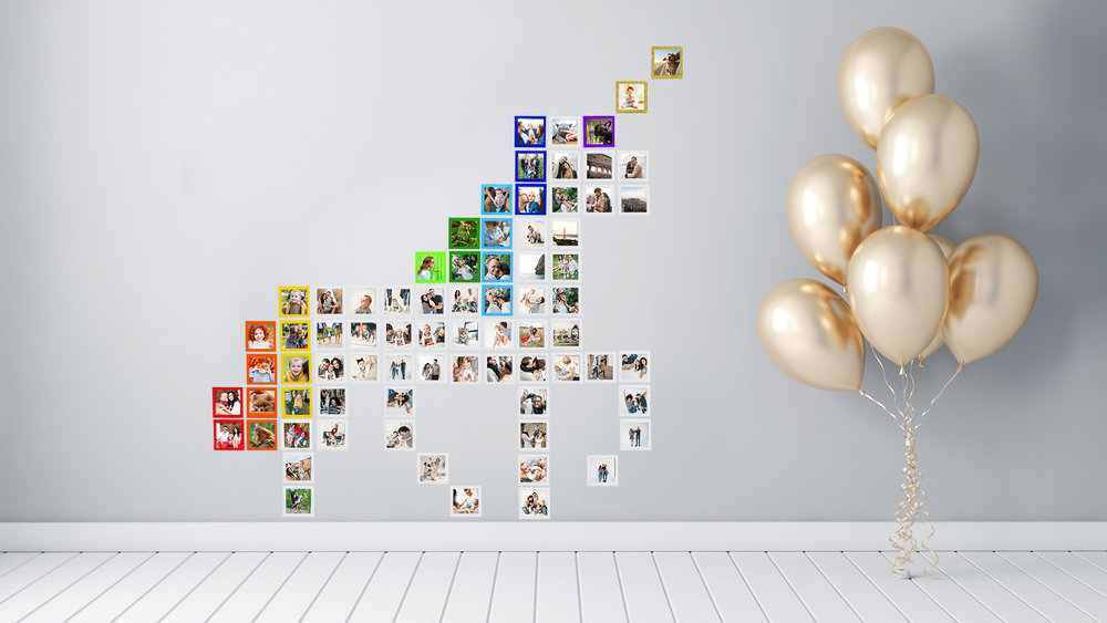 7-Unicorn-DIY-HOME.jpg