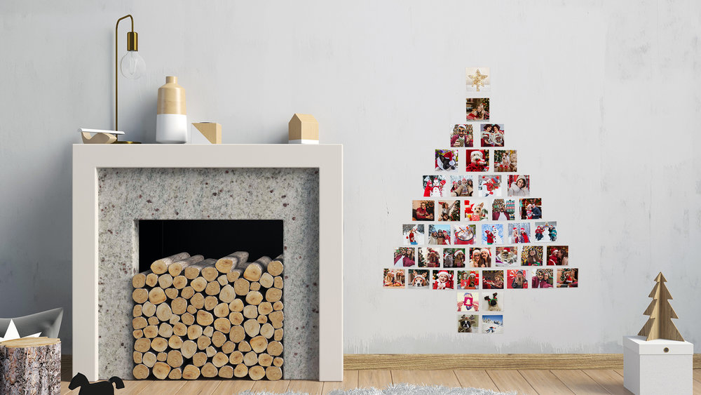 1-Home-DIY-Christmas-tree-photo-wall.jpg