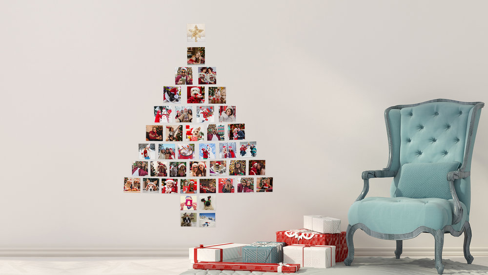 2-Home-DIY-Christmas-tree-photo-wall.jpg