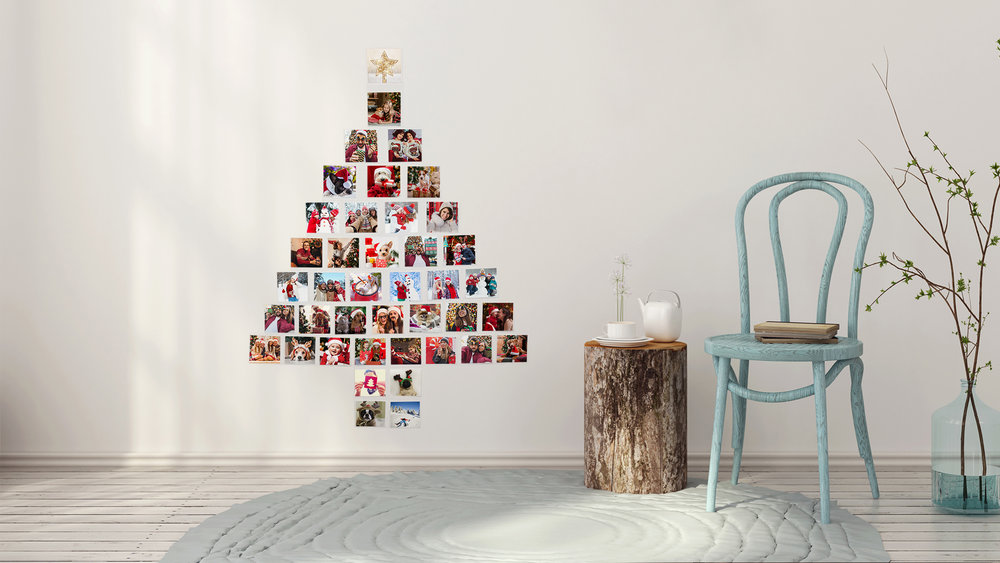 5-Home-DIY-Christmas-tree-photo-wall.jpg