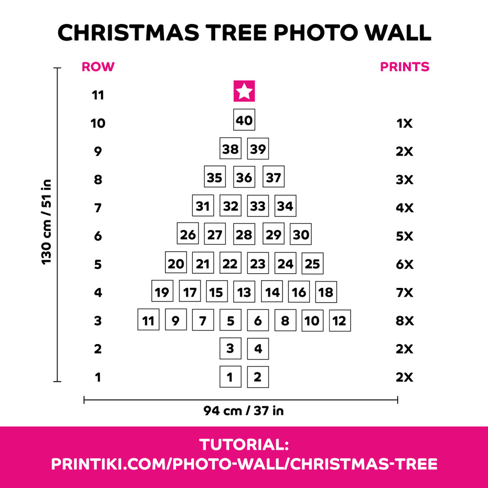 Extra-print-Christmas-tree-NO-BLEED.jpg
