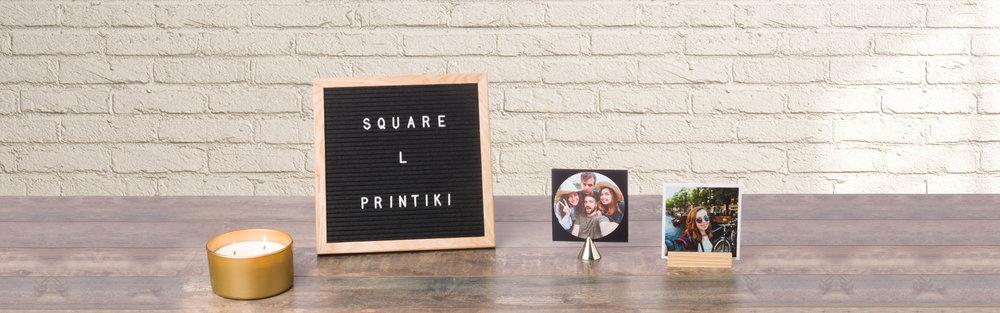 Square-L-banner.jpg