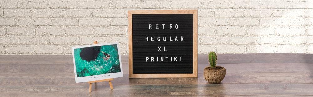 Retro-Regular-XL-banner.jpg