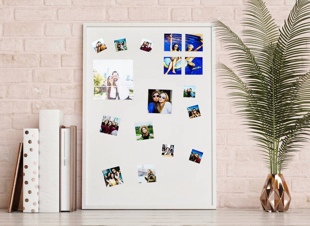 ALL-Magnets-5-Home-decor.jpg