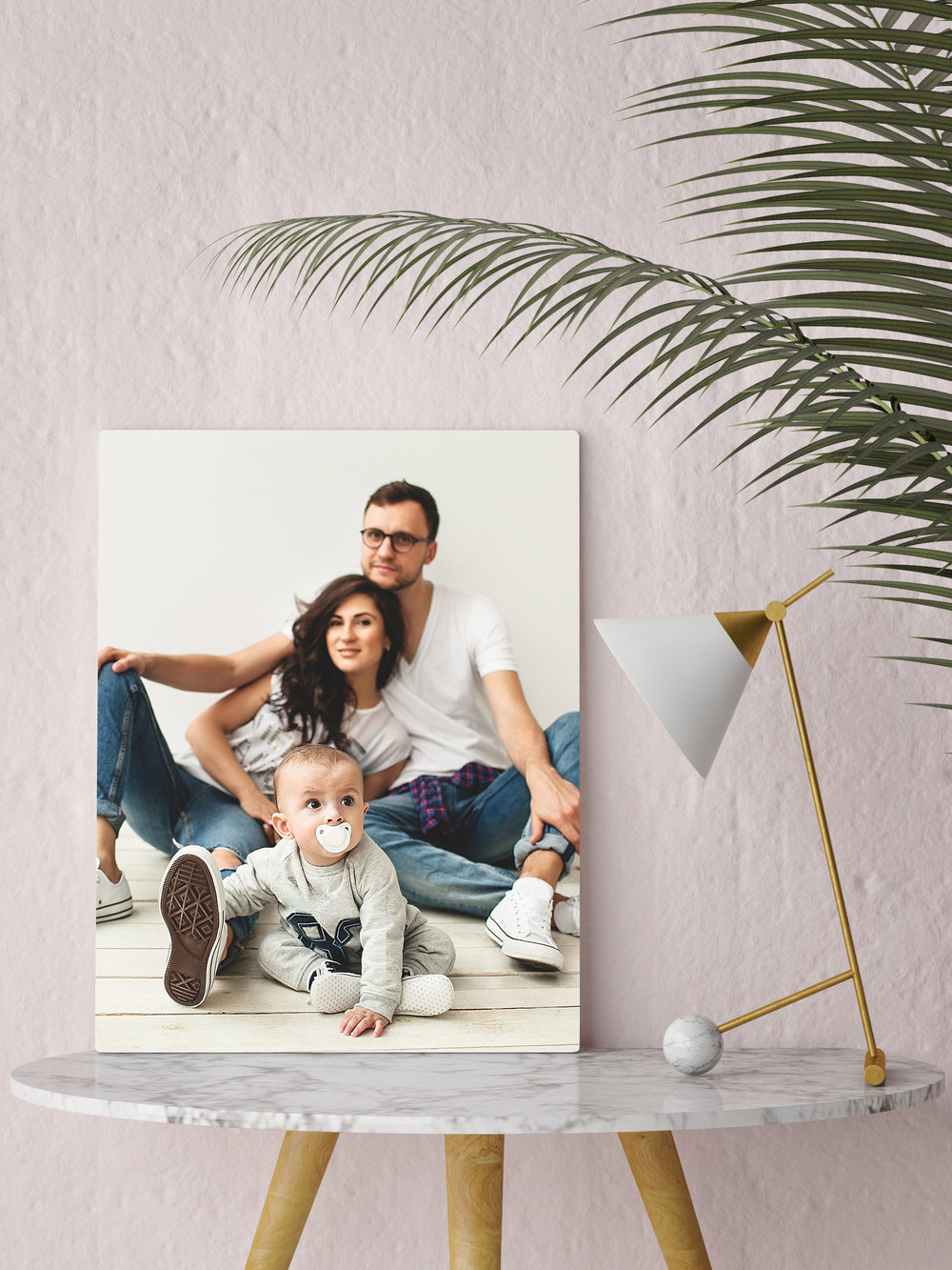 Canvas-Home-decor-5.jpg