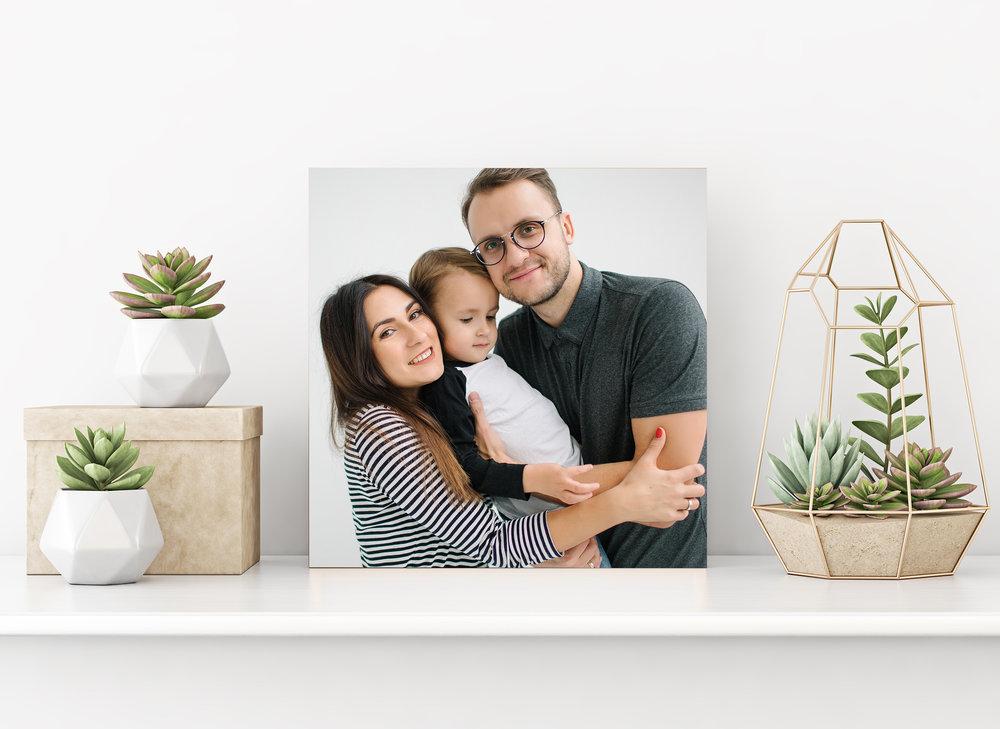 Canvas-Home-decor-7.jpg