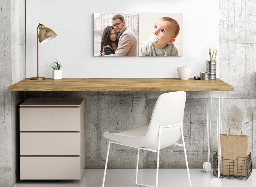 Canvas-Home-decor-16.jpg