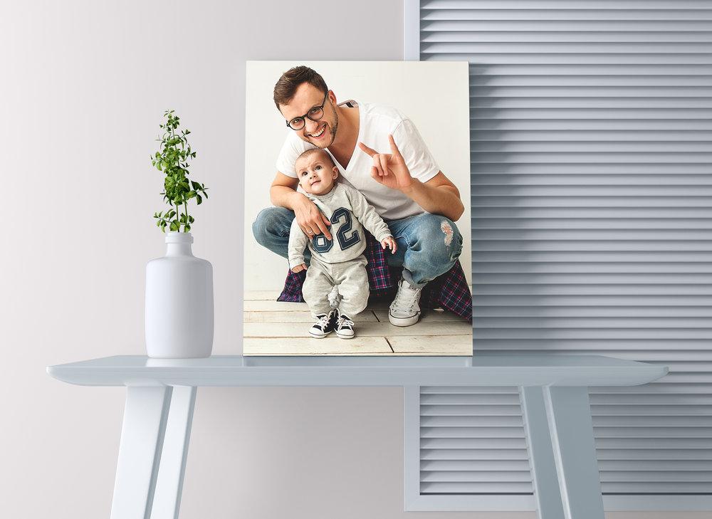 Canvas-Home-decor-20.jpg